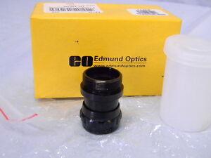 NEW Edmund Scientific 54115 Delaborne Eyepiece w/ Crosshair Reticle