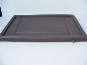 NEW-CHINESE-YIXING-ZISHA-TRAY-TEA-TABLE