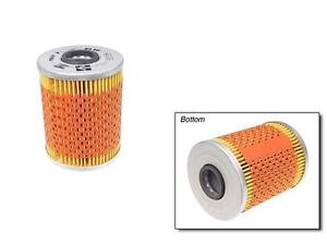 2-BMW-Oil-Filters-Mahle-E34-E36-325-525-OX68D2