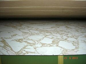 Formica Brand Counter Top Sheet with Edges Gatineau Ottawa / Gatineau Area image 1