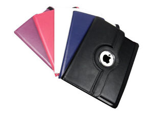 Full-Rotating-Smart-Cover-Case-Stand-360-Swivel-Display-For-iPad-2-3-4-Retina