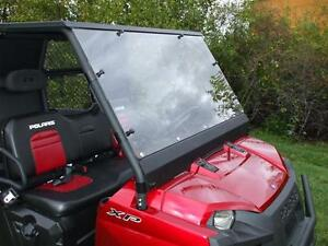 Polaris-Ranger-Windsheild-Polycarbonate-XP800-XP700-Last-One