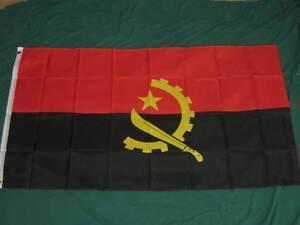 Angola-Flag-3x5-feet-Angolan-banner-sign-new