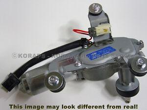 SANTA-FE-00-07-GENUINE-WIPER-MOTOR-RR-9870026000