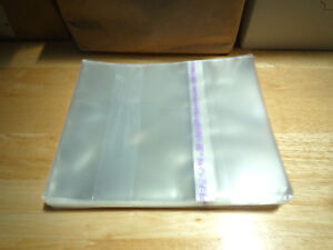 Resealable-Outer-Plastic-Sleeves-for-MINI-LP-CDs-100