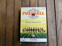 Die Wilden Fussball Kerle CD-ROM Niedersachsen - Osnabrück Vorschau