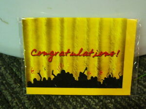 Congratulations-Gift-Card-012