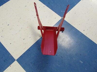 Covington Planter, Tp79a Vibrating Pan For Planter, We Carry All Covington Parts