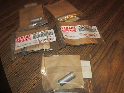 5 Yamaha Waverunner Nipple 6k8-51129-00