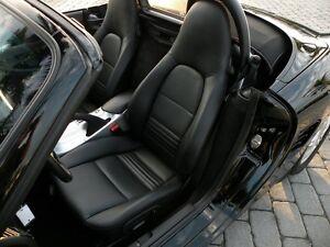 diagram parts of a car seat cosco alpha omega elite car seat replacement parts elsavadorla. Black Bedroom Furniture Sets. Home Design Ideas