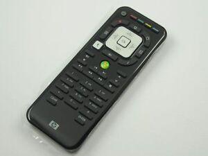 New-HP-464961-001-Slim-PC-Media-Center-Remote-Control