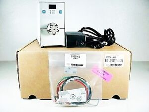 Rheodyne-EV750-107-Automated-Lab-Switching-Valve