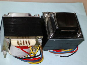 3-5K-SE-AUDIO-OUTPUT-TRANSFORMERS-pair-FOR-300B-2A3-45-CHROME