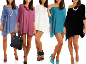 Womens-Elegant-Top-Delicate-Poncho-Kimono-Style-Maternity-Size-8-14-FA25