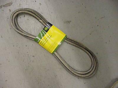 """John Deere Genuine Gx21395 Mower Belt 100-series 54"""" Deck..."""
