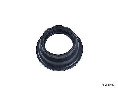 Acura Slx Honda Isuzu Axiom Rodeo Sport Trooper Vehicross Spark Plug Tube Seal