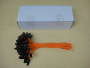 1000pcs-lot-Free-shipping-Yellowwire0-5m-Fireworks-Firing-system-Safety-Igniter