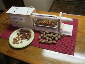 Automatic-Electric-Pecan-Cracker-Nut-Sheller