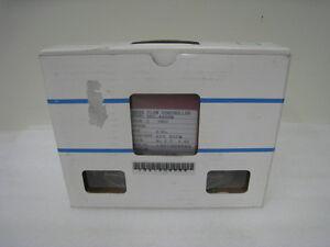 NEW-Stec-MFC-Mass-Flow-Controller-sec-4400-SEC-4400M-SiH4-500-SCCM-A4589