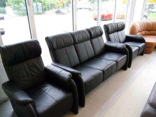 Gebrauchte Möbel Möbel Mix In Oyten Ist Das Gebrauchtmöbelhaus In