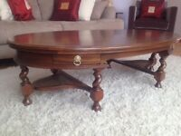 Furniture Refinishing & Sales of New Unfinished Furniture