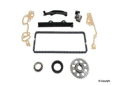 Toyota 22r Truck 4runner Osk Made In Japan Timing Chain Kit T011k