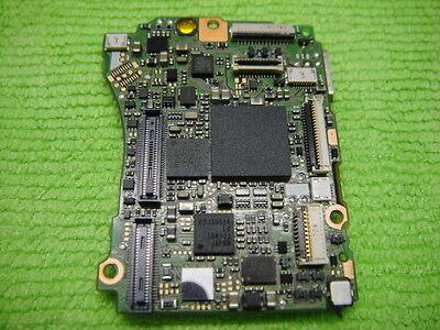 GENUINE CANON SX230 SYSTEM MAIN BOARD REPAIR PARTS