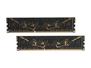 GeIL-Black-Dragon-16GB-2-x-8GB-240-Pin-DDR3-SDRAM-DDR3-1333-PC3-10660-D
