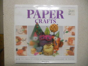 THE-ART-OF-PAPER-CRAFTS-cheryl-owen-HBDJ