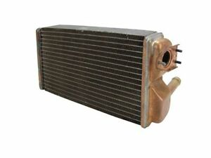 59-60-61-BUICK-HEATER-CORE-NEW