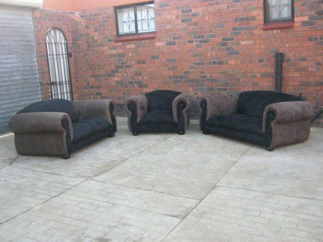 Good quality and affordable lounge sets