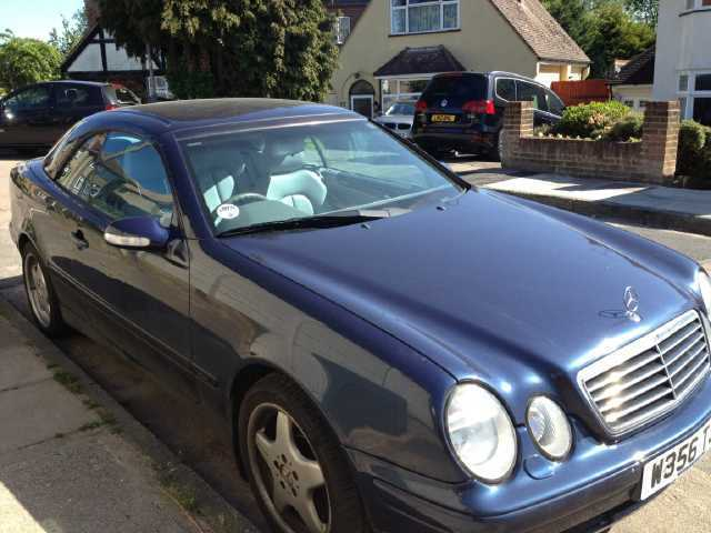 360278 2000 Clk430 Cabriolet in addition 1998 02 Mercedes Benz Clk in addition Interior 40559685 as well 438205 together with 2582035 Mercedes Benz Sl 55 Amg. on 2000 mercedes clk430 convertible
