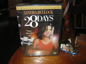 3 dvd's never opened for sale. Kitchener / Waterloo Kitchener Area image 3