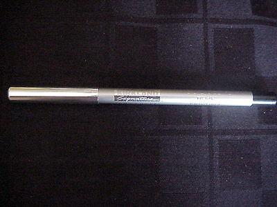 Kirkland Signature By Borghese Mineral Eye Definer Black No Retail Box