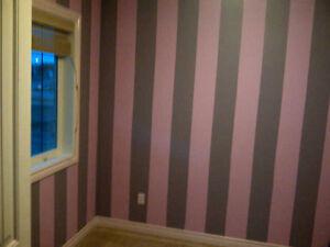 Peter & James Painting, (FREE ESTIMATES) Residential-Commercal Edmonton Edmonton Area image 5
