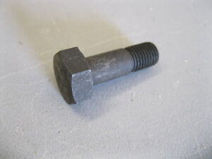 Ferrari-F40-F50-Bolt-Screw-gear-box-133150