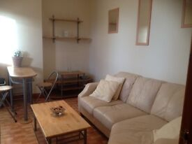 Bonnyrigg - 1 bedroom part furnished upper villa