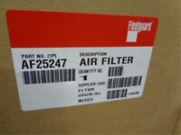 AIR FILTER for - Kenworth  Freightliner Peterbilt  Western Star