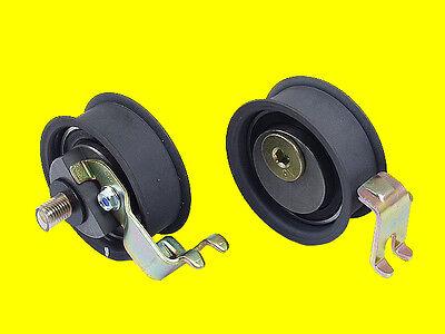OEm Timing Belt Tensioner Roller_Tension Bearing_for Audi_for Volkswagen VW_1.8