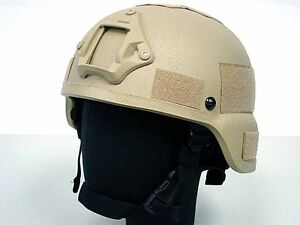 MICH-TC-2000-ACH-REPLICA-HELMET-WITH-NVG-MOUNT-TAN