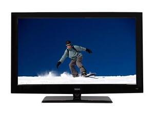 Seiki-40-Class-40-Diagonal-1080p-60Hz-LCD-HDTV-SC402TT