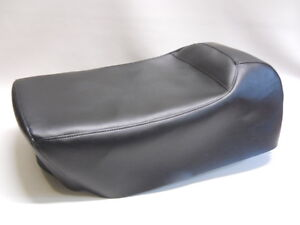 1991-05 SKI-DOO Tundra LT /  Tundra II  Seat Covers  *NEW*