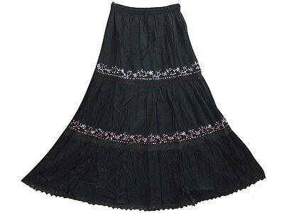 Trendy Long Summer Skirts | eBay