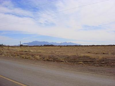 2000 sq.m  Building Plot / Investment  Land  in  USA          for sale  Dudley