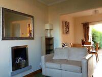 Modern Open Plan 3 Bedroom House in Rosetta, Mount Merrion Avenue, Belfast, BT6