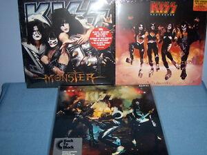 KISS-MONSTER-DESTROYER-ALIVE180-GRAM-VINYL-3-LP-SET-SEALED