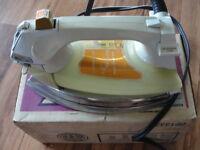 proctor silex iron