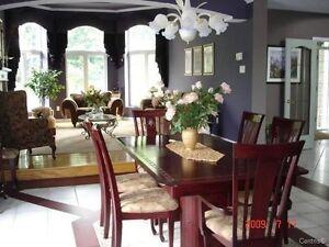 Maison à vendre ( Domaine 115 arpents d'érables) West Island Greater Montréal image 6