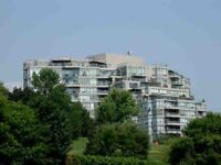 10-20 Guildwood Parkway..Condos For Sale...BEST AGENT FOR YOU!