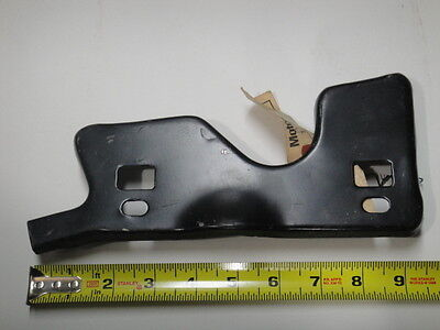 1973 74 75 76 Gran Torino Sport 351 CJ GT Ranchero Headlamp Bracket Housing NOS